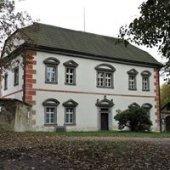 Truus Quellhorst